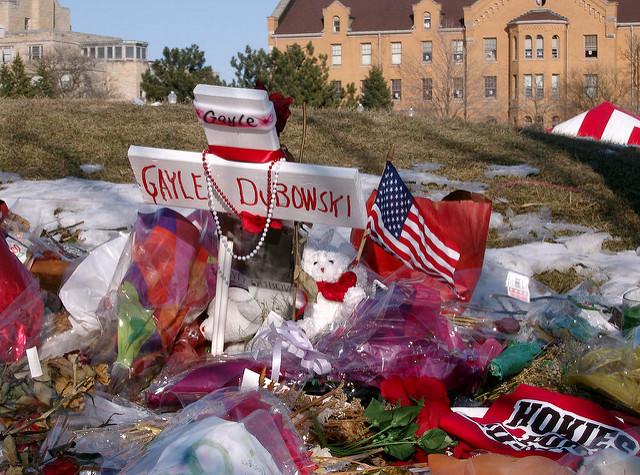 Grief and Bereavement: Lies We've Been Told