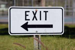 Of the many ways to deal with loss, not all exit grief | Joseph Dubowski Couples Counseling & Grief Recovery