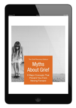 Myths-iPad-2