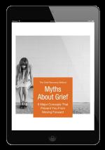 Myths-iPad-2